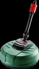 BOSCH Насадка для мытья террас AquaSurf 250 , , F016800486