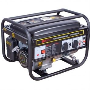 Электрогенератор бензиновая P.I.T. PGB 3500-AL