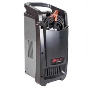 Пуско-зарядное устройство P.I.T. PZU450-C МАСТЕР