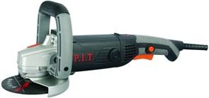 P.I.T. PPO125-C МАСТЕР полировальная машина