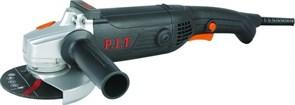 P.I.T. PWS150-D СТАНДАРТ, угловая шлифовальная машина