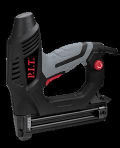 Степлер электрический P.I.T. PST6001-C