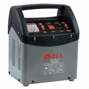 Зарядное устройство P.I.T. PZU10-CР