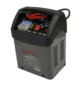 Зарядное устройство P.I.T. PZU20-CР