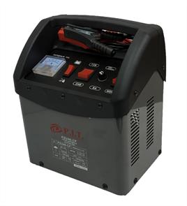 Пуско-зарядное устройство P.I.T. PZU40-CР