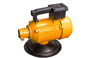 P.I.T. P31045 вибратор стационарный для бетона
