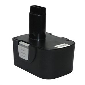 Интерскол батарея аккумуляторная ДА-18ЭР 1,5А/ч, 18В, Li-ion  2400.016
