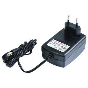 Интерскол зарядное устройство ДА-12ЭР-01(02) 1.5А,13.5В, Li-ion  2401.014