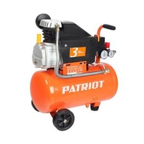 Компрессор PATRIOT PRO 24-210, 1.5 кВт