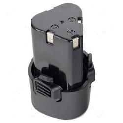 Аккумулятор для шуруповерта MB-627-Ni 12V 1,3 Ah