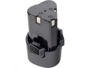 Аккумулятор для шуруповерта BB-GDB-Li 10,8V 1,5 Ah