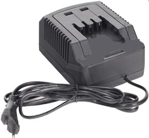 Устройство зарядное для аккумуляторов 5S1P, 5S2P (PT A30 Li,BV A22 Li)