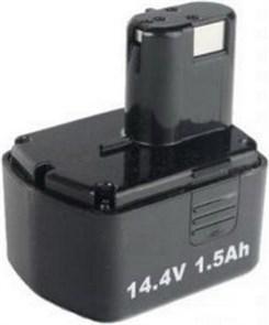 Аккумулятор для шуруповерта HB-DCW-Ni 14,4V 1,5 Ah