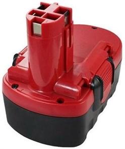 Аккумулятор для шуруповерта BB-GSR-Ni 14,4V 1,5 Ah