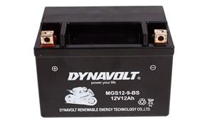 Аккумулятор CHAMPION GG 7501E/7501E-3/ 7501ES/GW200AE