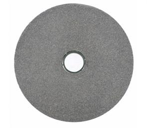 Круг точильный PATRIOT для BG100 8x10x56 Серый