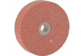 Круг точильный PATRIOT для BG110 13x12x50 Коричневый