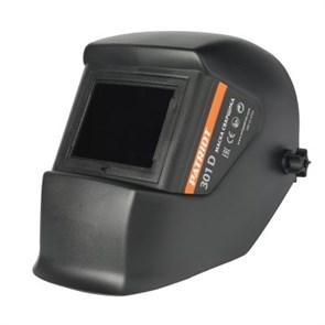 Маска сварщика PATRIOT 301D (упаковка 32 шт)