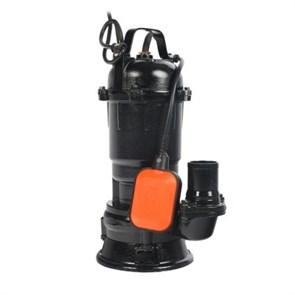 Насос дренажный PATRIOT FQ600С, для грязной воды