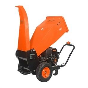 Измельчитель бензиновый PATRIOT PT SB200 E