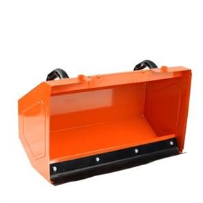 Контейнер для мусора DC 60 к PS 888S