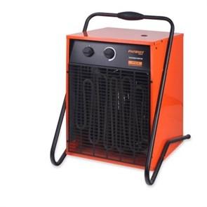 Тепловентилятор электрический PATRIOT PT-Q30 (Россия)