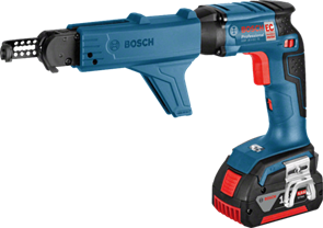BOSCH GSR 18 V-EC TE, шуруповерт аккумуляторный, 0.601.9C8.003