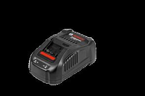 BOSCH GAL 1880 CV, зарядное устройство аккумуляторное Li-Ion, 1600A00B8G