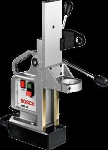 BOSCH GMB 32, стойка магнитная, 0.601.193.003 для дрели
