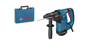 BOSCH GBH 3-28 DFR, перфоратор SDS-plus, 061124A000