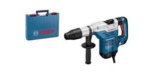 BOSCH GBH 5-40 DCE, перфоратор SDS-max, 0611264000