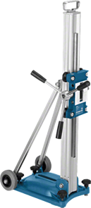 Стойка для дрели алмазного сверления BOSCH GCR 350, 0601190200