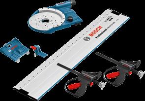 BOSCH FSN OFA 32 KIT 800 (набор системной оснастки), системная оснастка для фрезера, 1600A001T8