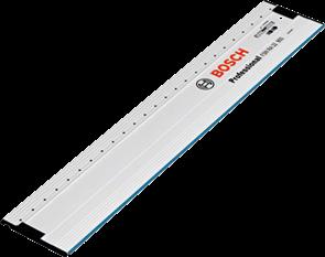 BOSCH FSN RA 32 (800 мм), системная оснастка для фрезера, 1.600.Z00.03V