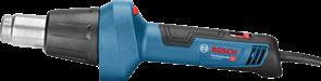 BOSCH GHG 20-60, фен технический, 0.601.2A6.400