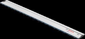 BOSCH FSN 1600, направляющие шины, 1600Z0000F
