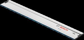 BOSCH FSN 1100, направляющие шины, 1600Z00006