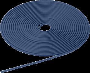 BOSCH FSN HB (противоск. лента), направляющие шины, 1600Z0000E