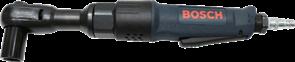 "BOSCH 1/2"" трещоточный ключ, пневматический, 0607450795"