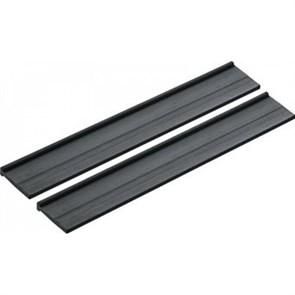BOSCH Резиновая щетка маленькая (GlassVAC), , F016800573