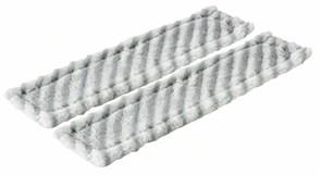 BOSCH Микрофибра большая (GlassVAC), , F016800551