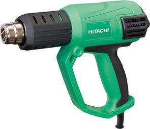 HITACHI RH650V, фен строительный