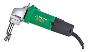 HITACHI CN16SA, ножницы вырубные