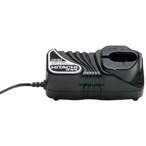 HITACHI UC18YGL2, зарядное устройство (для кассетных АКБ, Li-Ion, Ni-Cd, Ni-MH, 7.2-18В)