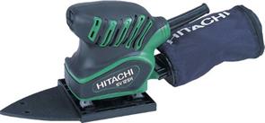 HITACHI  SV12SH, плоскошлифовальная машина