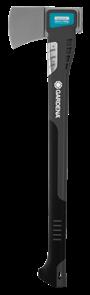 GARDENA 1400 A  топор универсальный  (08716-48.000.00)