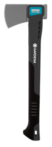 GARDENA 1000 A  топор плотницкий  (08714-48.000.00)