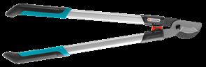 GARDENA Classic 680 B  сучкорез  (08775-20.000.00)