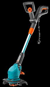 GARDENA EasyCut 400/25  триммер электрический  (09807-20.000.00)