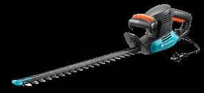 GARDENA EasyCut 450/50  ножницы для живой изгороди электрические  (09831-20.000.00)
